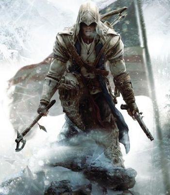 Money in Assassin's Creed 3 : Erudito et Microsoft points